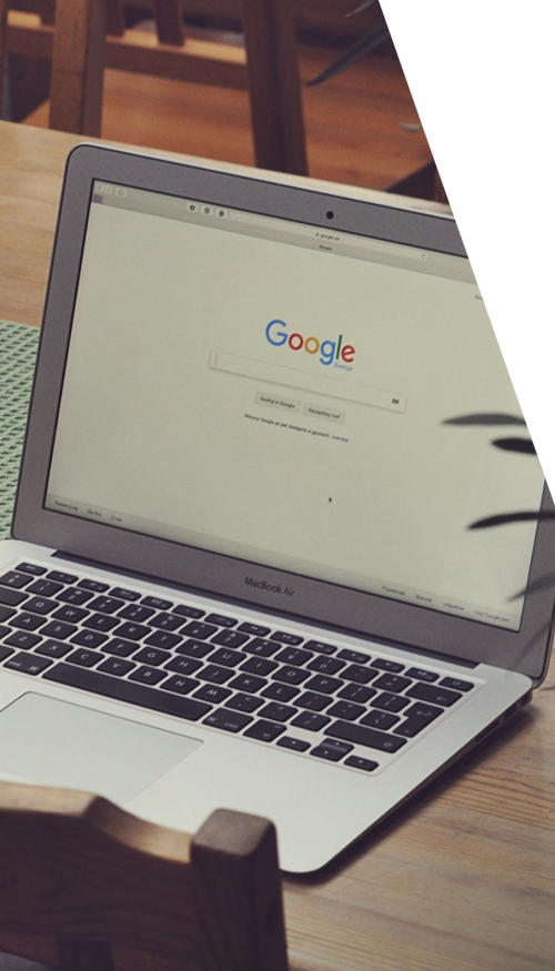 5 ways to get the most out of google search ads