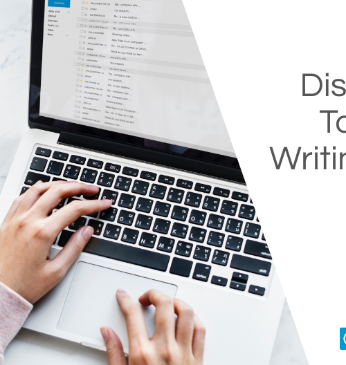Discover Our Top 10 Blog Writing Tips for 2019