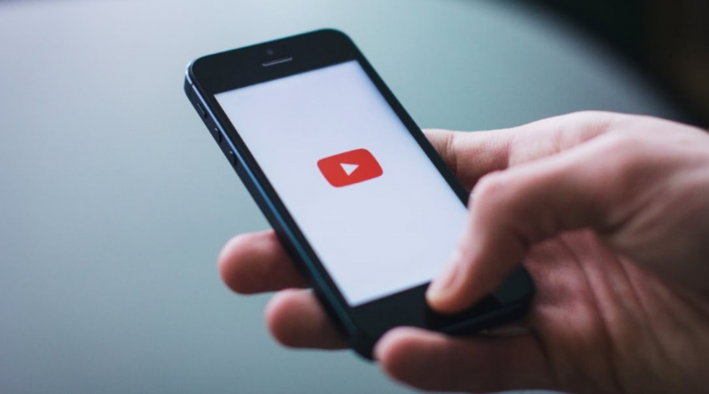 Benefits of Leveraging Video Content for SEO