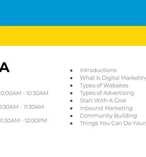 Agenda - Consultus Digital
