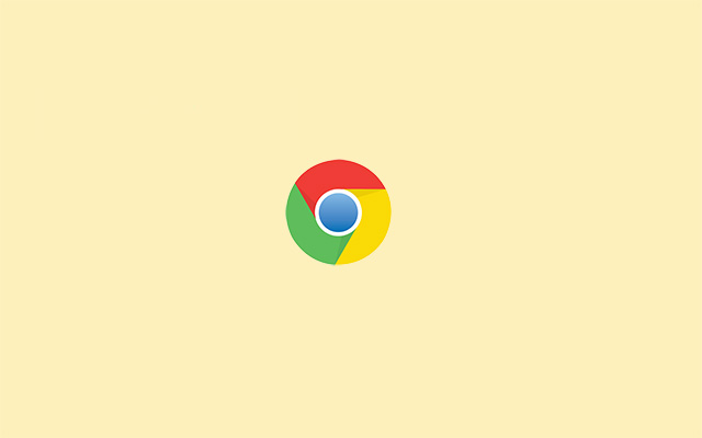 Google Chrome Extensions for Deisgners