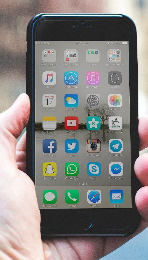 Hashtags On Social Media - Consultus Digital