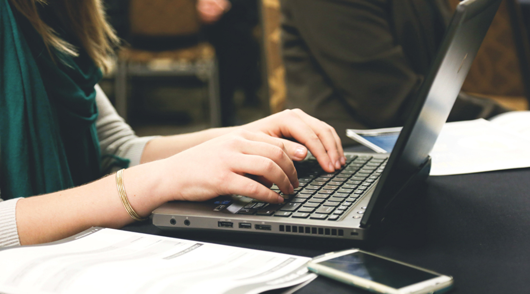 5 Tips for Effective Content Writing - Consultus Digital