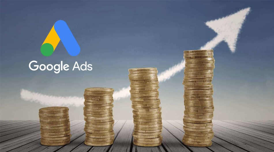 How Google Ads Can Take Your Business to the Next Level